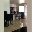 EasyRoommate US Nicely furnished room for rent - Oahu - $ 800 per Month(s) - Image 1