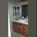 EasyRoommate US Renting a room - Lone Mountain, Northwest Las Vegas, Las Vegas - $ 630 per Month(s) - Image 1