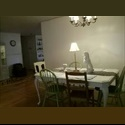 EasyRoommate US teacher - Powder Springs, West Atlanta, Atlanta - $ 550 per Month(s) - Image 1