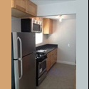 EasyRoommate US Room for rent in Santa Monica 2bed/2bath - Santa Monica, West LA, Los Angeles - $ 1350 per Month(s) - Image 1