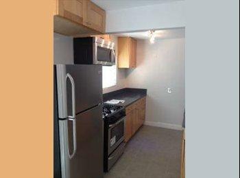 EasyRoommate US - Room for rent in Santa Monica 2bed/2bath - Santa Monica, Los Angeles - $1350