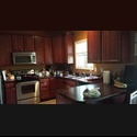 EasyRoommate US roommate (s) wanted - Des Moines - $ 500 per Month(s) - Image 1