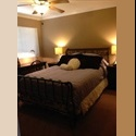 EasyRoommate US Lovely Room with Lots of Perks in Lake Forest - Lake Forest, Orange County - $ 775 per Month(s) - Image 1