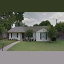 EasyRoommate US Room for rent in Ridglea North - Westover Hills, North West, Fort Worth - $ 650 per Month(s) - Image 1