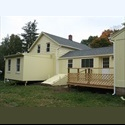 EasyRoommate US room and use of house in Middletown - Hartford, Hartford Area - $ 600 per Month(s) - Image 1