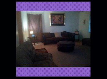 EasyRoommate US - room for rent  - Augusta, Augusta - $450