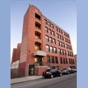 EasyRoommate US Luxury 1BR Loft Available in the Cigar Factory - Old City, Center City, Philadelphia - $ 2000 per Month(s) - Image 1