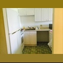 EasyRoommate US Female roommate wanted - Oahu - $ 700 per Month(s) - Image 1