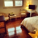 EasyRoommate US $580 bedroom rent looking for roommate - Jersey City Heights, Jersey City - $ 580 per Month(s) - Image 1