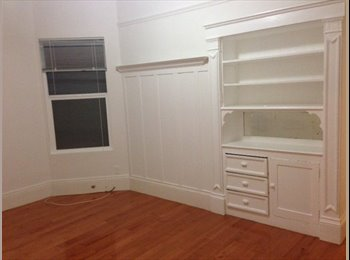 EasyRoommate US - Looking for somewhere to live? I Noe place! - Mission, San Francisco - $1800