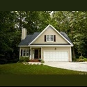 EasyRoommate US Stylish 4Bed 3Bath Family Home - Raleigh - $ 500 per Month(s) - Image 1