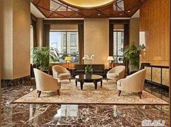 EasyRoommate US - house for rent - Eltingville, New York City - $700