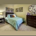EasyRoommate US NEAR KSU APARTMENT ROOM FOR RENT!!!! - Marietta, North Atlanta, Atlanta - $ 554 per Month(s) - Image 1