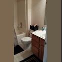 EasyRoommate US $650 1bdrm/w bath - Everett - $ 650 per Month(s) - Image 1
