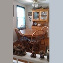 EasyRoommate US Townhouse to share - Frederick, Other-Maryland - $ 900 per Month(s) - Image 1