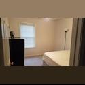 EasyRoommate US Quiet, cute house in nice neighborhood! - Duluth & Vicinity, North Atlanta, Atlanta - $ 370 per Month(s) - Image 1