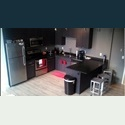 EasyRoommate US Live at the HUB (formerly University House) - Tempe - $ 738 per Month(s) - Image 1