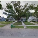 EasyRoommate US Quiet professional housemate wanted - St Louis Park, West Suburbs, Minneapolis / St Paul - $ 625 per Month(s) - Image 1