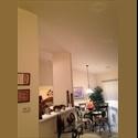 EasyRoommate US Waterside Community- 2 bedroom/2 bath - Frederick, Other-Maryland - $ 1200 per Month(s) - Image 1