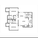 EasyRoommate US NEED roommate by November 1st - East Dallas, Dallas - $ 400 per Month(s) - Image 1