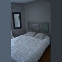 EasyRoommate US Queen size bedroom $900 monthly available November - Astoria, Queens, New York City - $ 900 per Month(s) - Image 1
