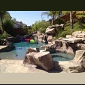 EasyRoommate US Furnished room in beautiful pool home in area! - Riverside, Southeast California - $ 700 per Month(s) - Image 1