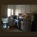 EasyRoommate US Room to Rent in Quincy - Quincy, Other-Massachusetts - $ 700 per Month(s) - Image 1