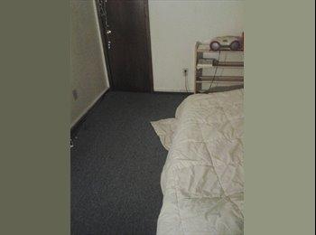 EasyRoommate US - room for rent - Burlington, Burlington - $250