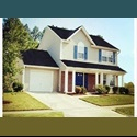 EasyRoommate US Roommate wanted to share Three BR 2.5 BA house - Durham - $ 800 per Month(s) - Image 1