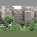 EasyRoommate US Plaza Condo - Master Bed & Bath with Valet - Plaza Area, Kansas City - $ 900 per Month(s) - Image 1