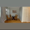 EasyRoommate US  Cozy Fort Greene/Barclay Center Apt Close to ALL - Fort Greene, Brooklyn, New York City - $ 1300 per Month(s) - Image 1