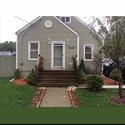 EasyRoommate US potential renter - Bridgeport - $ 700 per Month(s) - Image 1