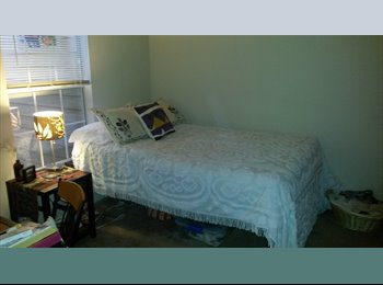 EasyRoommate US - 400/mo all bills included!  - Norman, Norman - $400