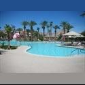 EasyRoommate US Prefer Female Roommate - Rhodes Ranch, Southwest Las Vegas, Las Vegas - $ 500 per Month(s) - Image 1