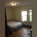 EasyRoommate US Property owner looking to rent one of my rooms - Cambridge - $ 650 per Month(s) - Image 1