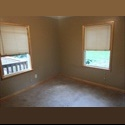 EasyRoommate US Room for rent - South Kansas City, Kansas City - $ 460 per Month(s) - Image 1