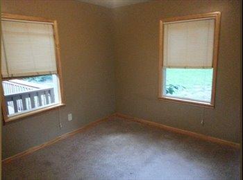 EasyRoommate US - Room for rent - South Kansas City, Kansas City - $460