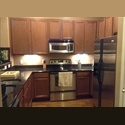 EasyRoommate US Private Bedroom with bathroom for rent in Gilbert - Gilbert, Phoenix - $ 600 per Month(s) - Image 1