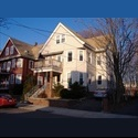 EasyRoommate US Malden, 5 min walk to T - North End, Boston - $ 510 per Month(s) - Image 1