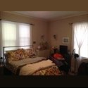 EasyRoommate US Amazing Room Right Off East River Parkway! - University, Minneapolis, Minneapolis / St Paul - $ 600 per Month(s) - Image 1