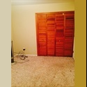 EasyRoommate US Nice room for rent on private property - Multnomah, Portland Area - $ 500 per Month(s) - Image 1