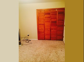 EasyRoommate US - Nice room for rent on private property - Multnomah, Portland Area - $500