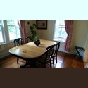 EasyRoommate US Roommate Wanted - Worcester, Other-Massachusetts - $ 700 per Month(s) - Image 1