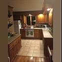 EasyRoommate US House-mate in Moodus - Hartford, Hartford Area - $ 800 per Month(s) - Image 1