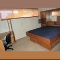 EasyRoommate US Room available in Clairemont house, Shared bath - Clairemont Mesa, Central Inland, San Diego - $ 590 per Month(s) - Image 1