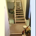 EasyRoommate US  For Rent 2 BR/ 2.5 Bath Townhome Apt - Plantation, Ft Lauderdale Area - $ 798 per Month(s) - Image 1