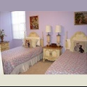 EasyRoommate US Room for rent in condo in East Delray Beach - Delray Beach, Ft Lauderdale Area - $ 900 per Month(s) - Image 1