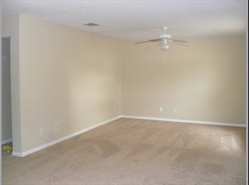 EasyRoommate US - NEW & Beautiful 3 bdrm / 2 bth SW OCALA - Ocala, Other-Florida - $795