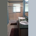 EasyRoommate US Room for rent TODAY $400/mo. - Conyers & Vicinity, Other Atlanta, Atlanta - $ 400 per Month(s) - Image 1