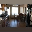 EasyRoommate US Comfortable Home in Buckeye, AZ - Goodyear, Phoenix - $ 700 per Month(s) - Image 1